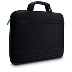SLE1300EN/10 -    Notebook sleeve