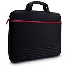 SLE1400RN/10  Notebook sleeve
