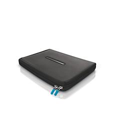 SLE2100EN/10  Netbook sleeve