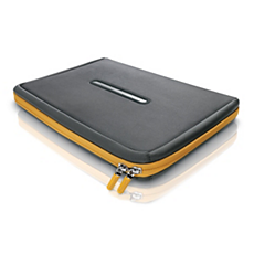 SLE2500AN/10 -    Notebook sleeve