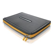 SLE2500AN/10 -    Funda para computadoras portátiles