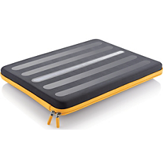 SLE3100AN/10 -    Funda para computadoras portátiles