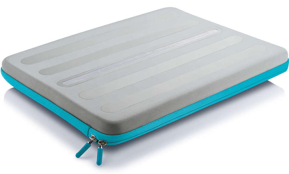 Comfort e protezione dal surriscaldamento