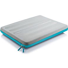 SLE3500EN/10 -    Notebook sleeve