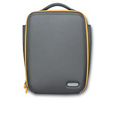 SLE5110AN/10  Netbook-Tasche