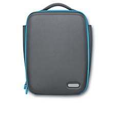 SLE5110EN/10  Netbook bag
