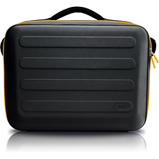 SLE6130AN/10  Notebook bag