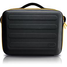 SLE6130AN/10  Nešiojamojo kompiuterio krepšys