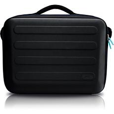 SLE6130EN/10  Notebook bag