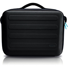 SLE6150EN/10  Notebook bag