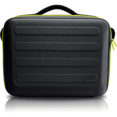 SLE6150GN/10 -    Сумка для ноутбука