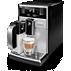 Saeco PicoBaristo Üliautomaatne espressomasin