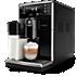 Saeco PicoBaristo Täisautomaatne espressomasin