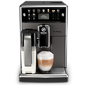 Saeco PicoBaristo Deluxe Kaffeevollautomat