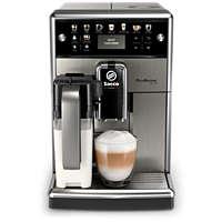 Kaffeevollautomat für 12 Kaffeespezialitäten