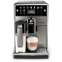 PicoBaristo Deluxe Automata eszpresszó kávéfőző