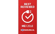 https://images.philips.com/is/image/PhilipsConsumer/SM5573_10-KA1-nl_NL-001