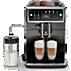 Saeco Xelsis Máquina de café expresso super automática