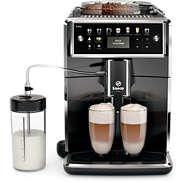Kaffeevollautomat (generalüberholt)