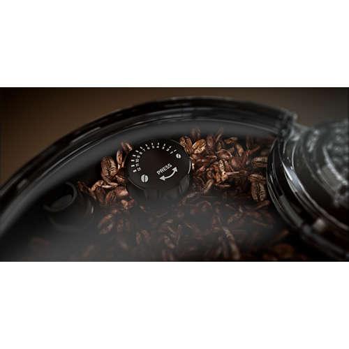 Xelsis Automatyczny ekspres do kawy