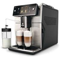 Volautomatische espressomachine voor 15 dranken
