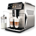 Saeco Xelsis Super-automatic espresso machine