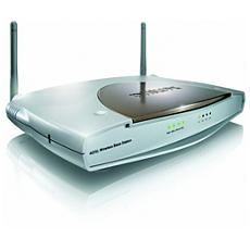 SNA6500/00  WLAN-Basisstation