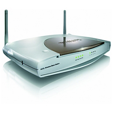 SNA6500/00  Base wireless