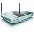 basestasjon for trådløs ADSL