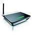 Bezdrátový router