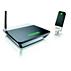 Startpakke for trådløst nettverk