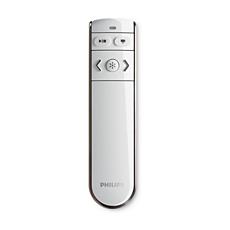 SNP3000U/10  Telecomando per presentazioni