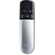 SNP6000/27 -    Presentador