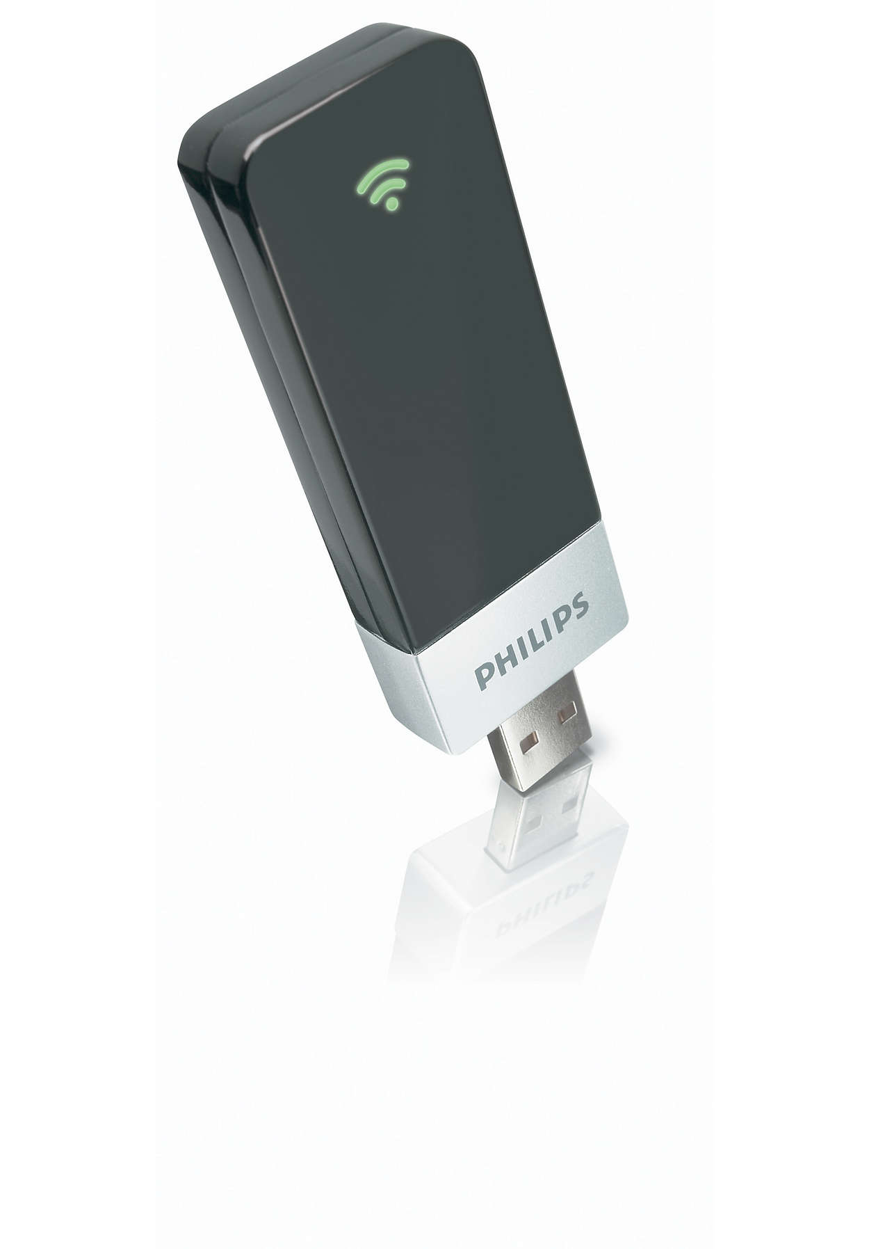 Wireless USB-Adapter