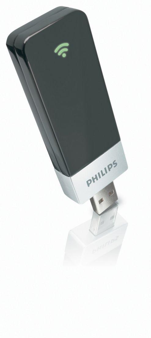 Philips snu5600 00