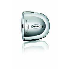 SNU6500/00  Adaptador USB inalámbrico