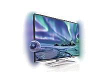 Аудио- и видеотехника
