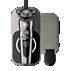 Shaver S9000 Prestige Máquina barbear elétrica a húmido e seco, série 9000