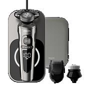 Shaver S9000 Prestige ウェット&ドライ電気シェーバー S9000 プレステージ