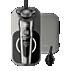 Shaver S9000 Prestige 습식 및 건식 전기 면도기, Series 9000