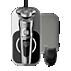 Shaver S9000 Prestige Elektr. aparat za mokro i suho brijanje, Series 9000