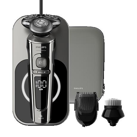 Shaver Series S9000 Prestige