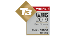 https://images.philips.com/is/image/PhilipsConsumer/SP9863_14-KA1-en_GB-001