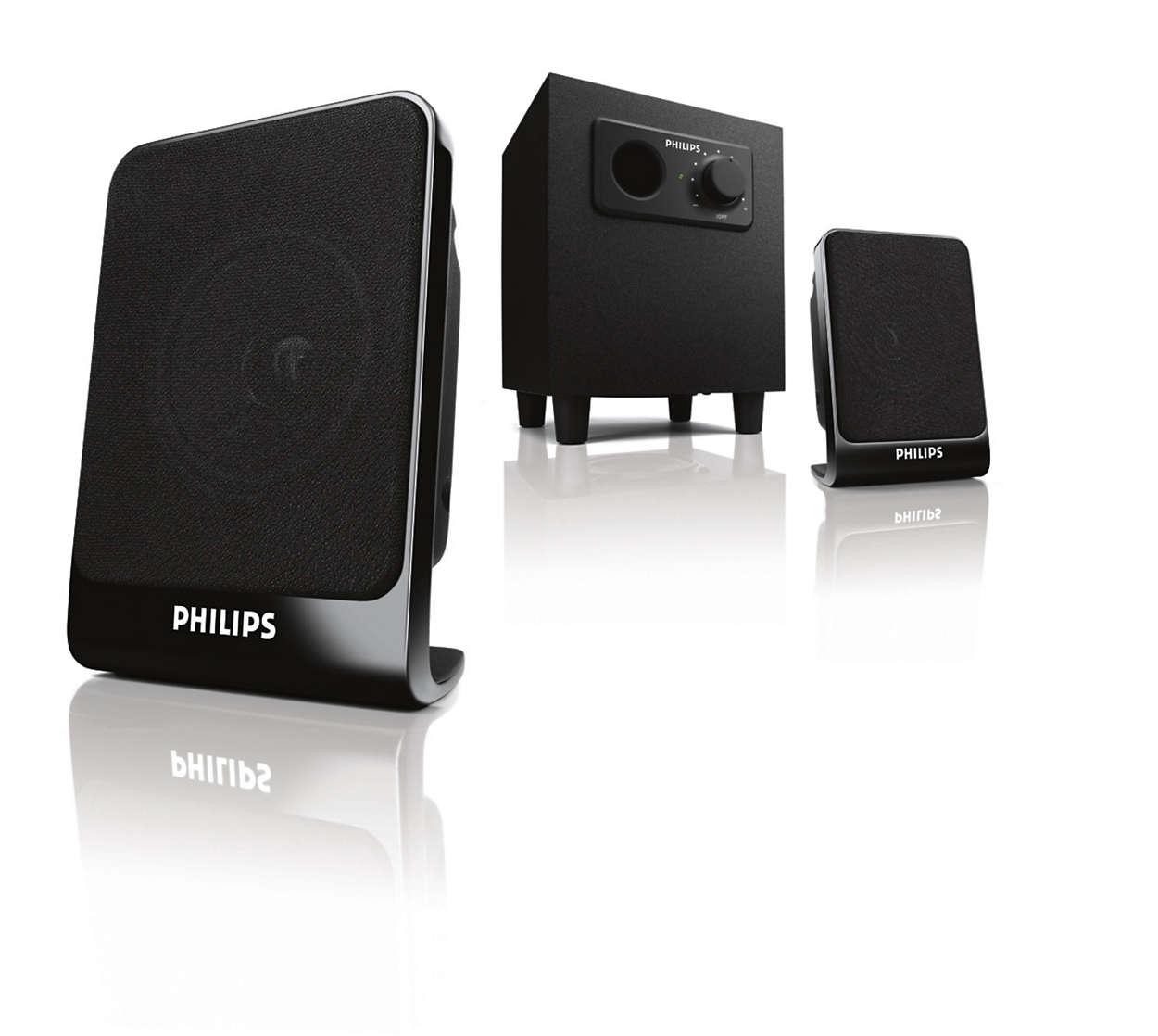 Smart Sound 方案
