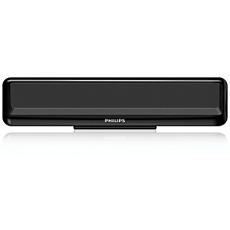 SPA2100/12  Barre de son pour ordinateur portable