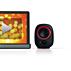 Głośniki USB do laptopa