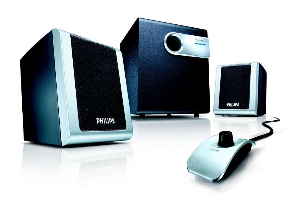Smart Sound 기능