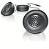 Głośniki multimedialne 2.0