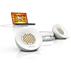 USB hangsugárzók notebookhoz