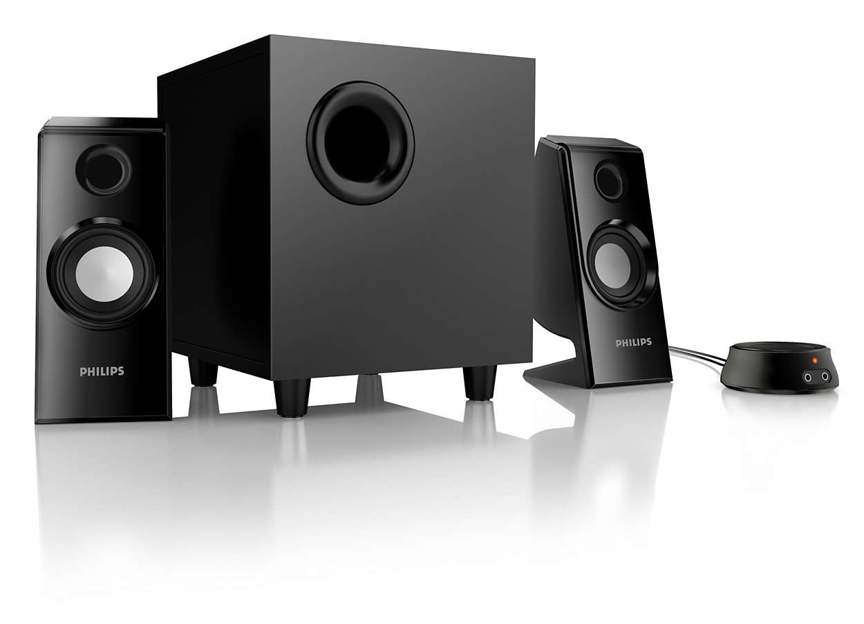 Audio dinamico